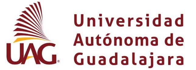 UAG Posgrados Guadalajara Especialidades